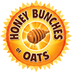 honey-bunches-of-oats-logo